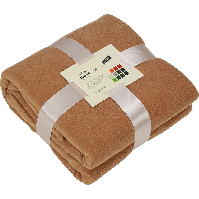 vomu plaid polaire personnalis accessoires polaires publicitaires plaid serviettes. Black Bedroom Furniture Sets. Home Design Ideas