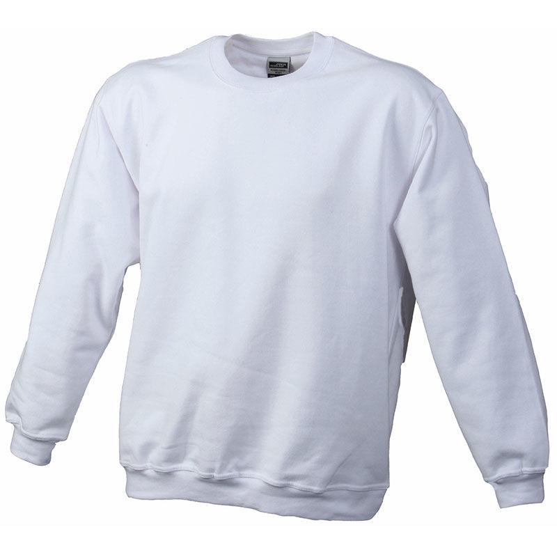 Sweat shirt Personnalise Uni Homme | Pull et gilet