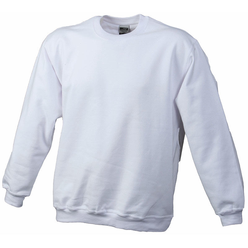 sweat shirt personnalise uni homme pull et gilet. Black Bedroom Furniture Sets. Home Design Ideas