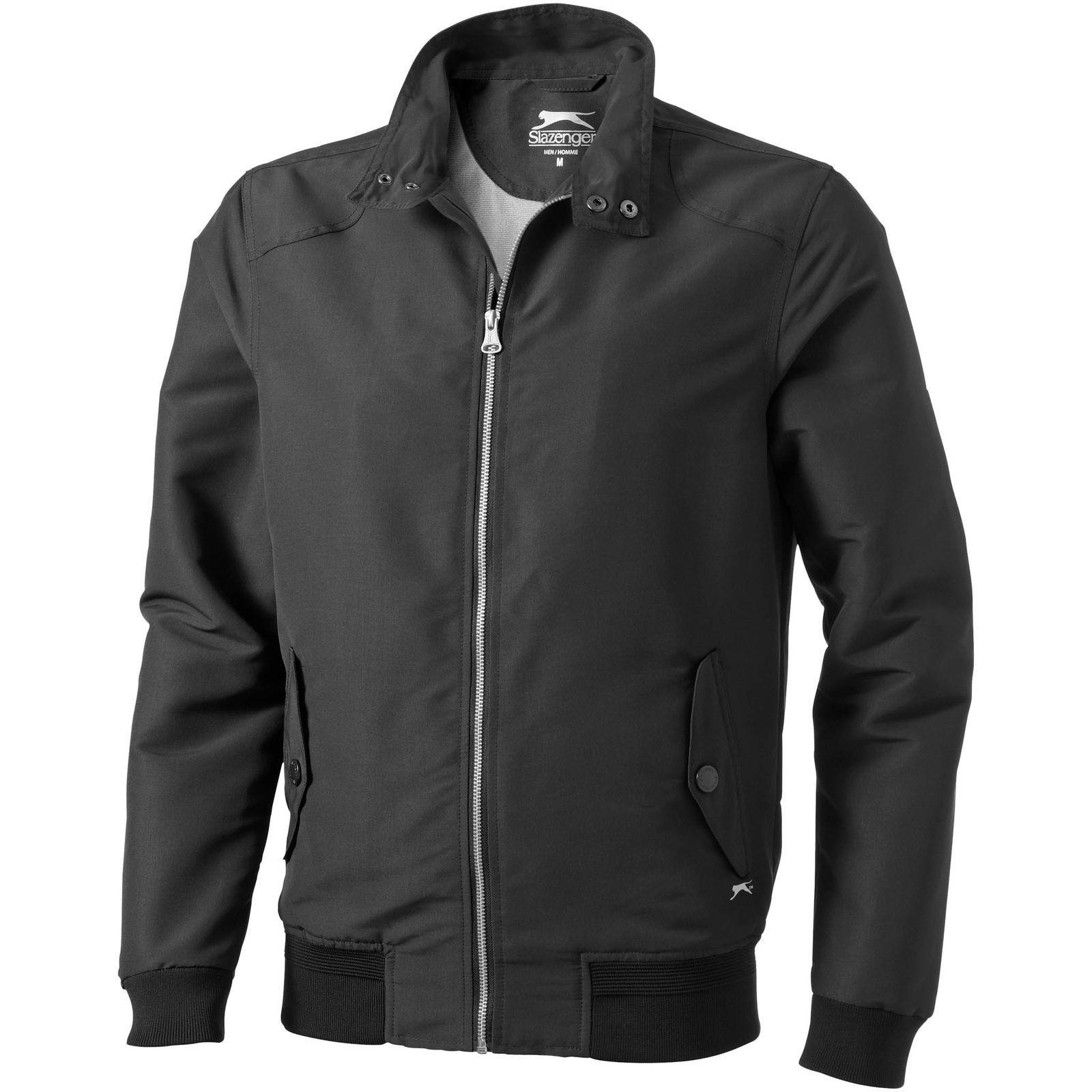 new style 1469a c576c veste-polaire-hawk-irun-personnalisee-homme-noir.jpg